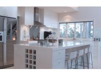 Evolution-kitchens-cabinets-image-2.jpeg