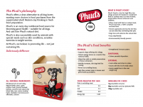 Phuds-fresh-dog-food-image-3.png
