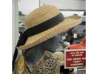Bendigo-hat-shop-image-2.jpg