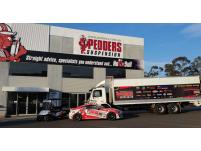 Pedders-Bendigo-Featured.jpg