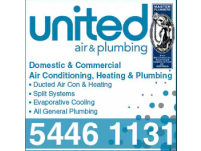 united-air-and-plumbing-image.png