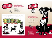 Phuds-fresh-dog-food-image-2.png