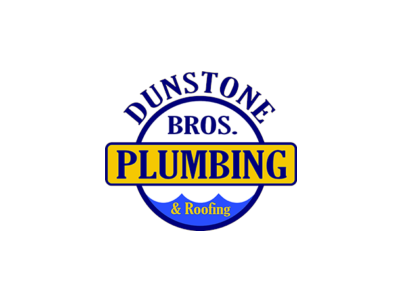 Dunstone-bros-plumbing-and-roofing.png