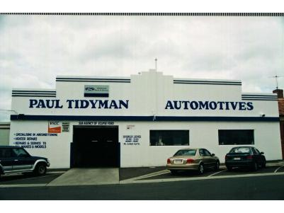 Paul-tidyman-automotives-image-1.jpg