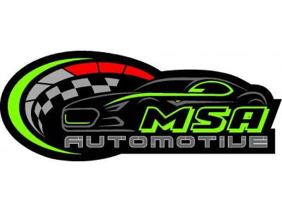 MSA-Automotive-logo.jpg
