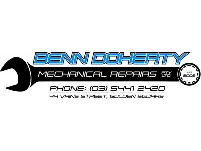 Bendigo-Benn-Doherty-mechanical-repairs-image.jpg