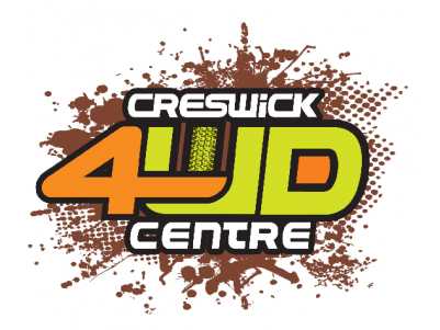 Cresswick-4wd-centre-logo.png