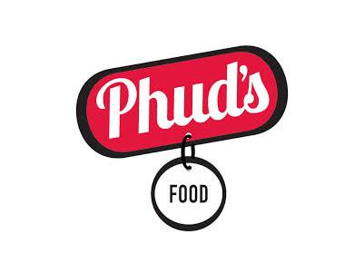 Phuds-fresh-dog-food-image-logo.jpg