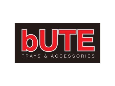 bUte-Trays-and-accessories-logo.jpg