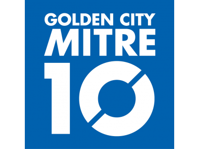 Golden-City-Mitre-10.png