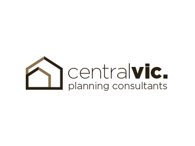 Central-Vic-Planning-Consultants-logo.png