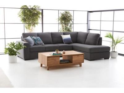 Furniture-biz-image-featured.jpg