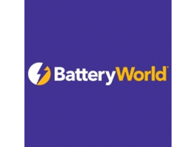 Battery-world-image-1.png