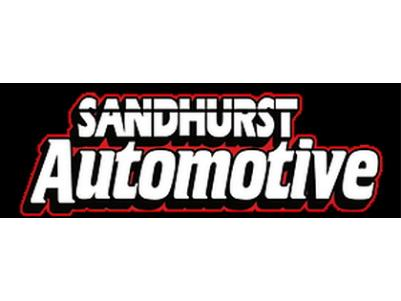 Sandhurst-automotive-logo.jpg