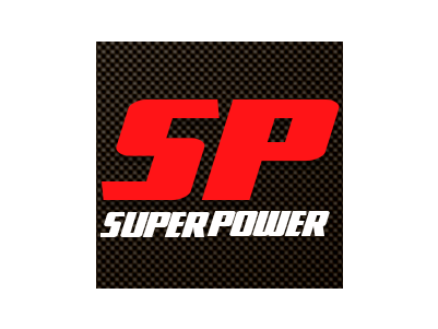 Super-Power-Performance-and-Exhaust-logo.png