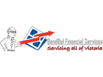 Bendball-Financial-Services-logo.png