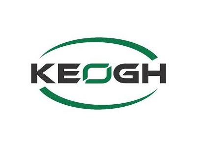 Keogh logo.jpeg
