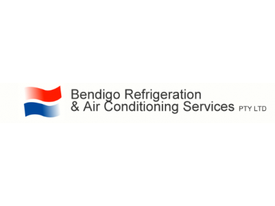 Bendigo-Refrigeration-and-air-conditioning.PNG