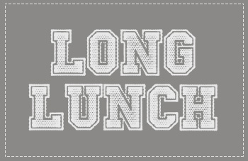 long-lunch