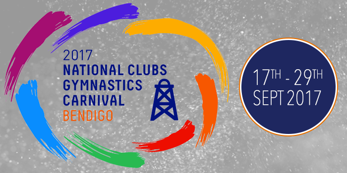 2017_National_Clubs_Carnival