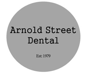 arnold st dental medrec
