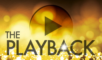 the playback2