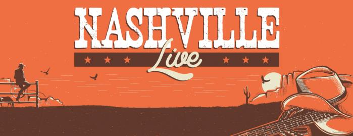 Nashville Live Mellen Website 1300 x 500