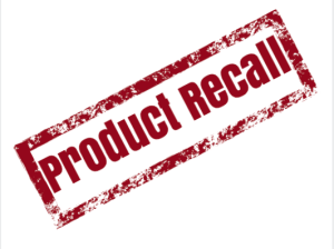 Product-Recall-300x224.png