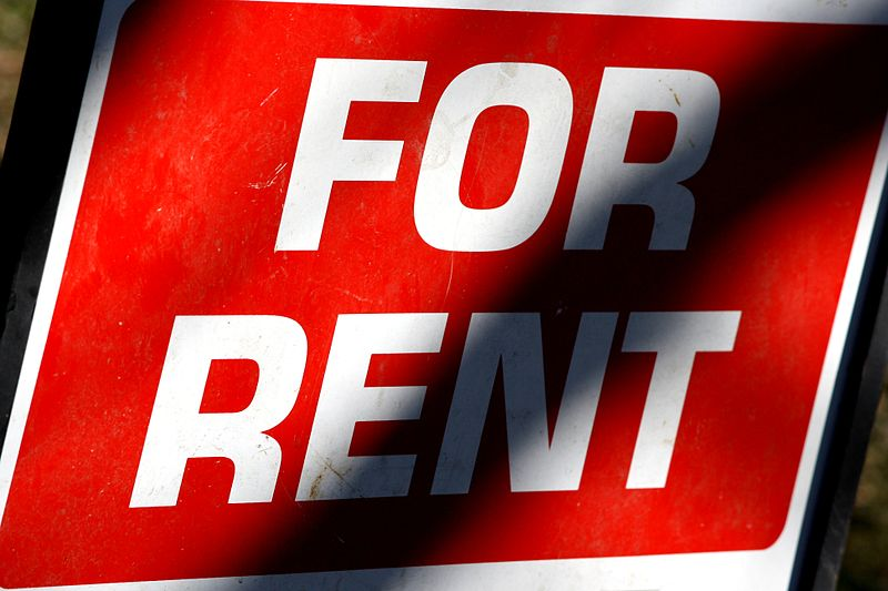 800px-For-rent-sign.jpg