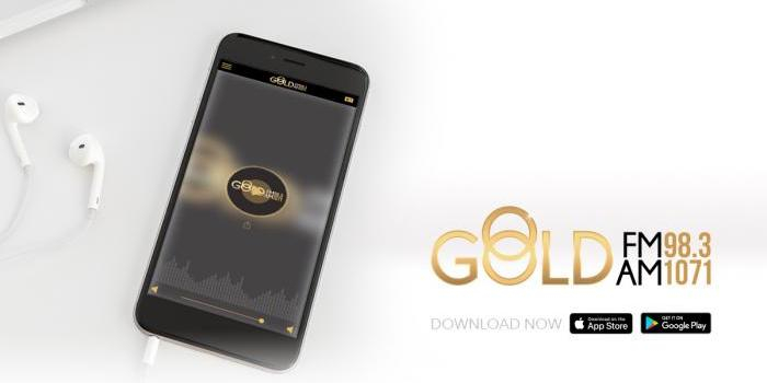 gcv app download 2019