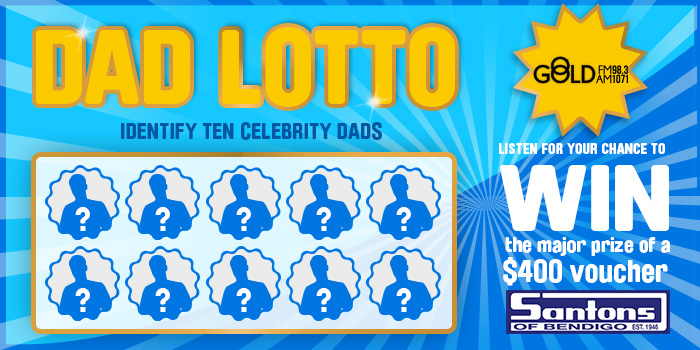 dad lotto slider2