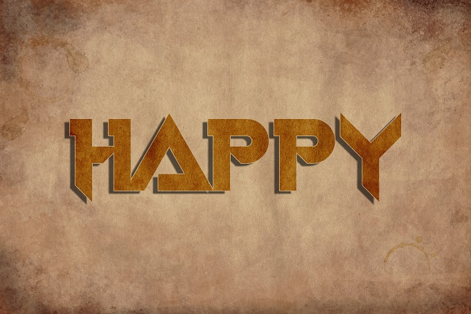 happy-text-background-and-wallpaper-happy-texture-happy-wallpaper-1835922.jpg