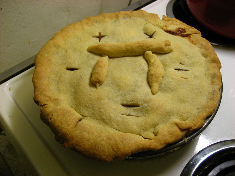800px-Hot_pie_sans_flash_for_Pi_Day_2008.jpg
