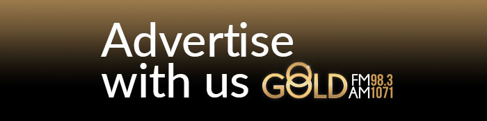 Gold Advertise with Us banner