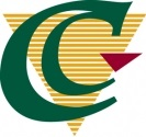 Central Goldfields Shire Council logo