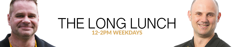 Header Gold Central Long Lunch2